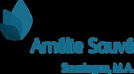 Amélie_Sauvé_Logo.png