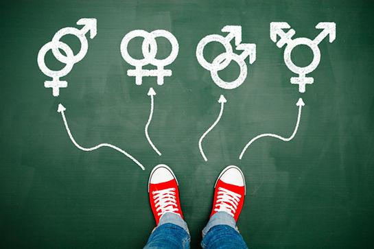Sexualité_expliqué_jeunes.jpg