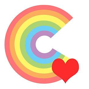 Logo-Craie-en-Ciel.jpg