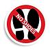 No shoes.png