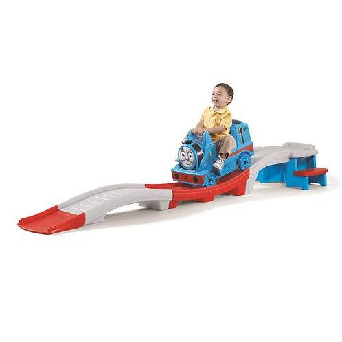Thomas The Train Coaster