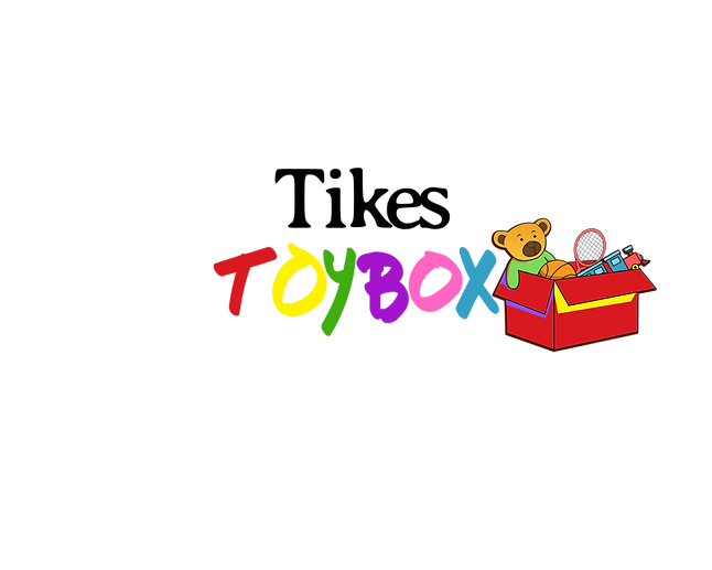 Tikes Toybox Transparent background.png