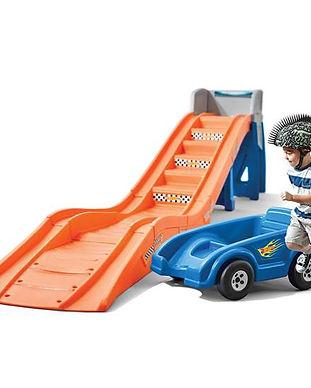 Step 2 Roller Coaster.jpg