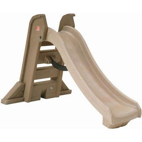 Woodland Slide