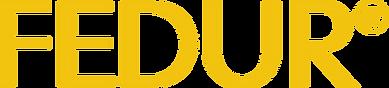 Fedur logo 2017-23.png