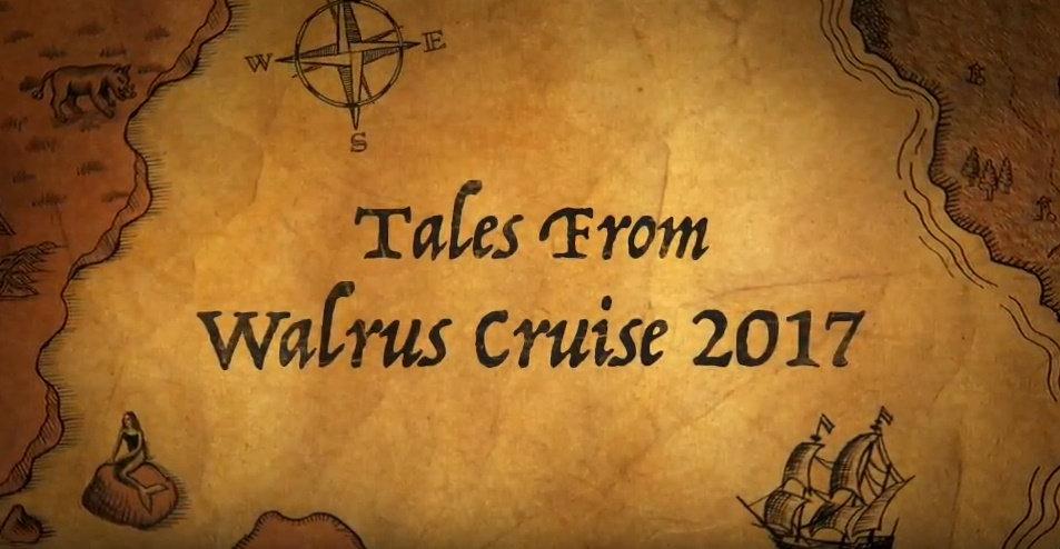 Tales of the Walrus Cruise.jpg