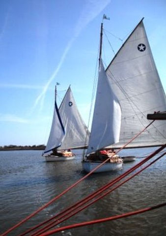 2010EA Yachts on Horsey.jpg