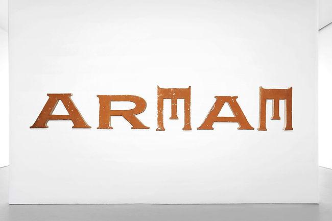 armam2.jpg