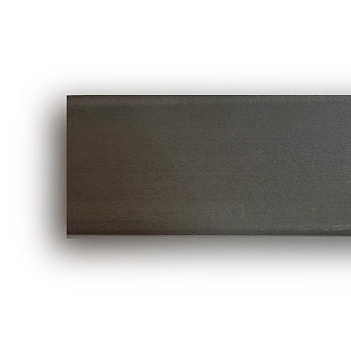 1027-NEGRO