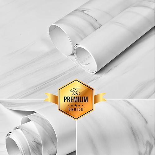 MÁRMOL PREMIUM PM01 (2 ml)