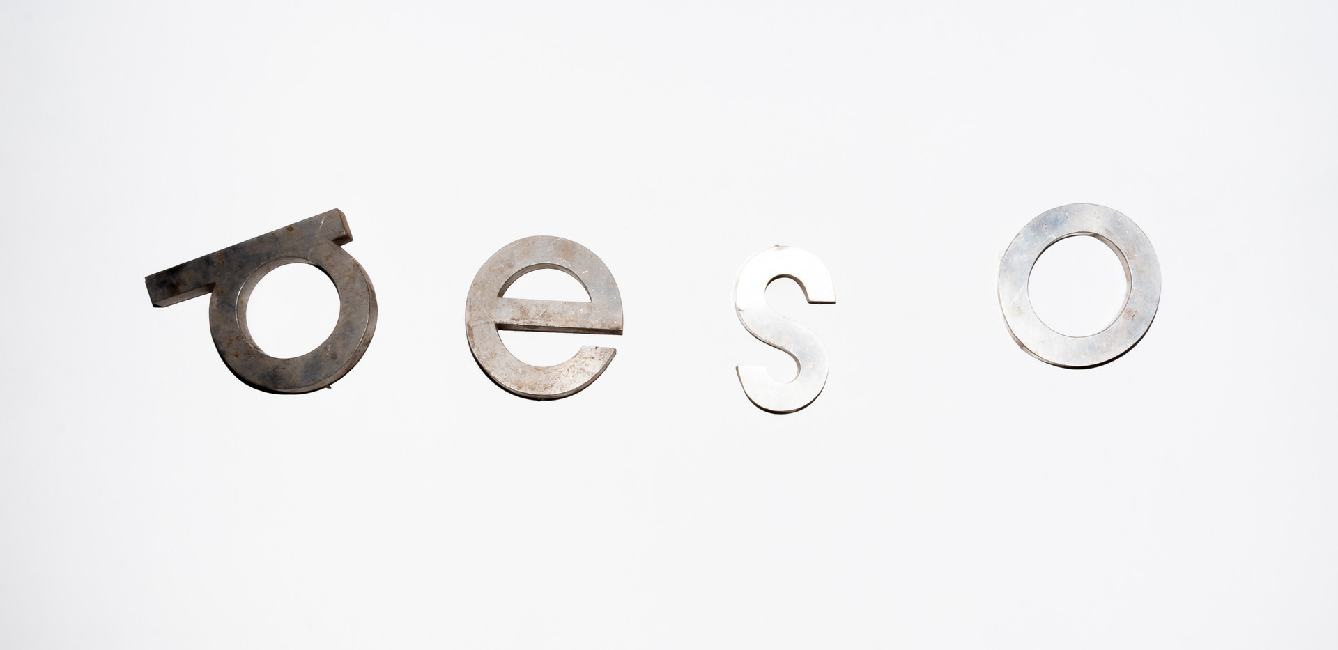 peso-2.jpg