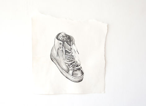 desenhos (2 de 1).jpg