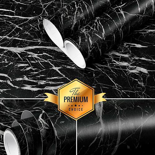 MÁRMOL PREMIUM PM03 (2 ml)