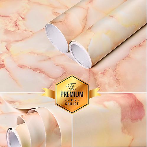 MÁRMOL PREMIUM PM02 (2 ml)