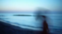 «am Meer»