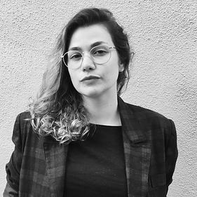 Florina-Alice Biro