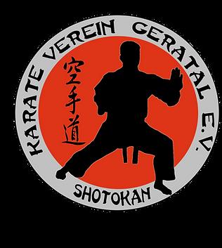 KarateWEB.png