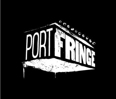 When Speaking to an Extraterrestrial: a PortFringe Solo Fest Performance