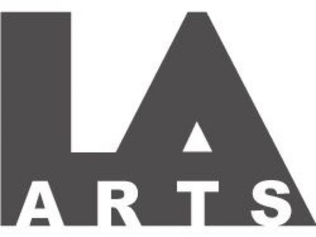 Feature at L/A Arts' Youth and Community Open Mic