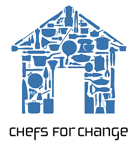 chefs+for+change+final.png