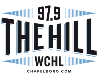 WCHL-color-RGB_edited_edited.png