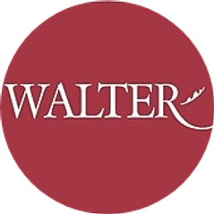 Walter round.png