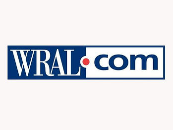 WRALcom_logo-DMID1-5k6qv0ebf-640x480.jpe