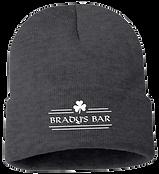 Brady's Beanie Fold.png