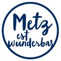 metz-est-wunderbar2