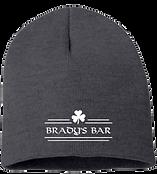 Brady's Beanie no Fold.png