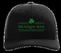 Brady's Black Hat.png