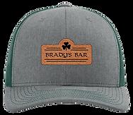 Brady's Grey Hat.png