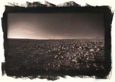 A Martian Landscape