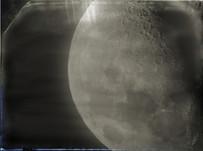 Fat Moon