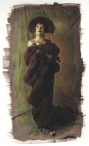 Madame Jourdain