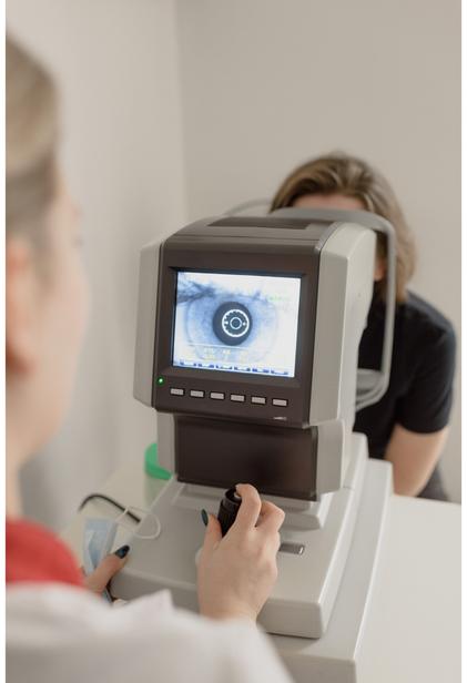 examen oftalmolgico.png