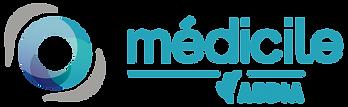 MEDICILE_logo_avecAsdia_Quadri.png
