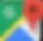 google-maps-logo-e1519897152992.png