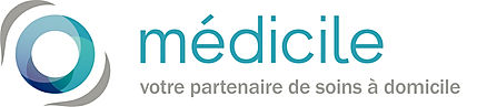 logo_Médicile_horizontal_CMJN_(3).jpg