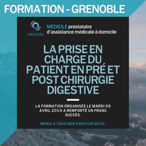 Copie_de_La_prise_en_charge_du_patient_e