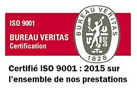 Certifié_ISO_9001_2015.png