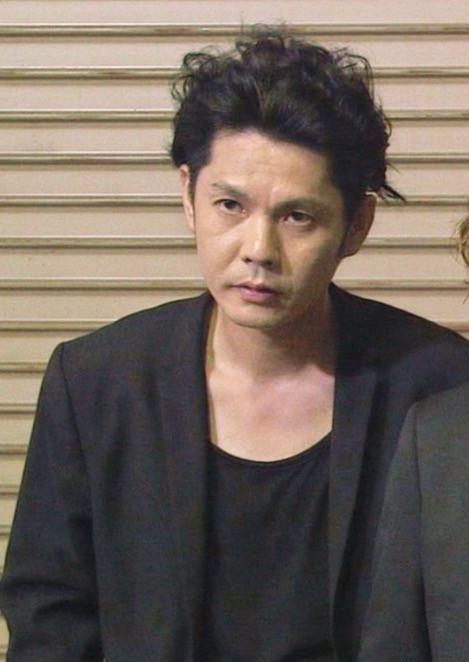 宮田せいじ
