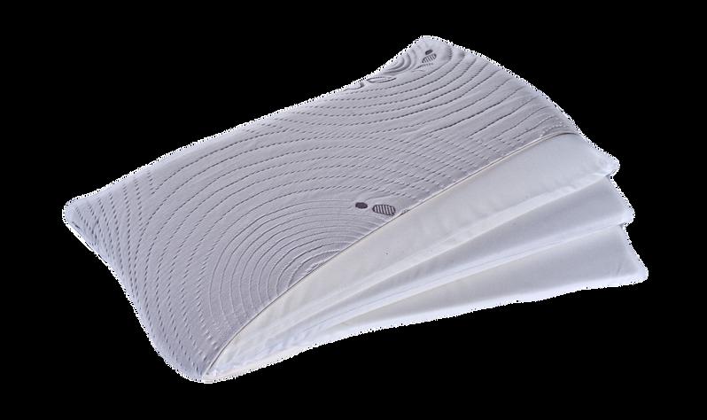 almohada personalizable