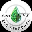 eurolatex.png