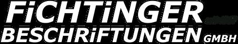 Fichtinger-Logo.png