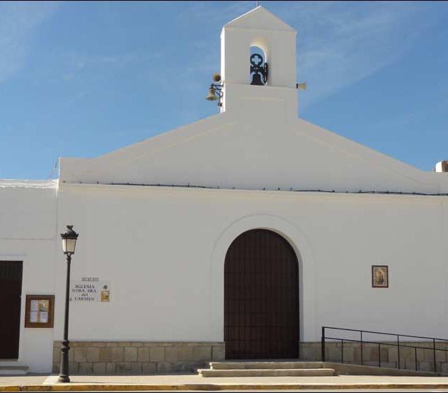 Iglesia-del-carmen.jpg