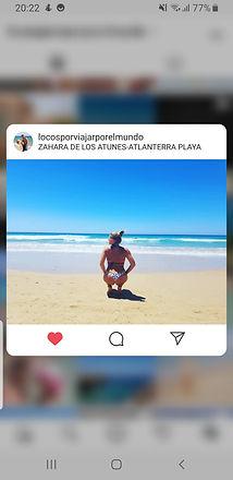 Screenshot_20191014-202218_Instagram.jpg
