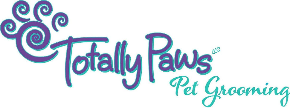 pet groomer dog groomer cindy billiot cat groomer