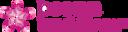 BOS-Logo-INLINE.png