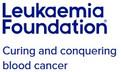 leukaemia Foundation.jpg